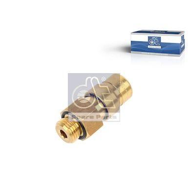 DT Valvola controllo pressione per ASKAM (FARGO/DESOTO) – numero articolo: 2.44021