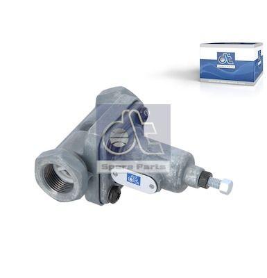 Compre DT Válvula de descarga 2.44061 caminhonete