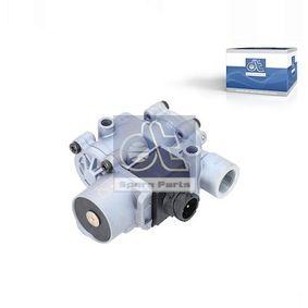 Magnetventil DT 2.47072 mit 18% Rabatt kaufen