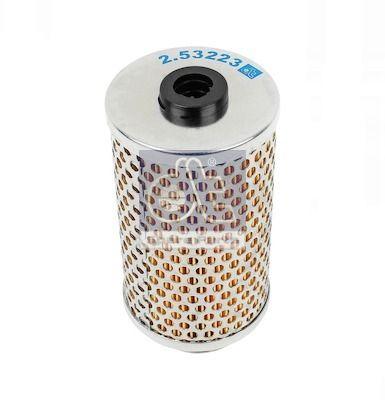 2.53223 DT Hydraulikfilter, Lenkung billiger online kaufen
