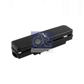 Schalter, Hupe DT 2.53304 mit 19% Rabatt kaufen