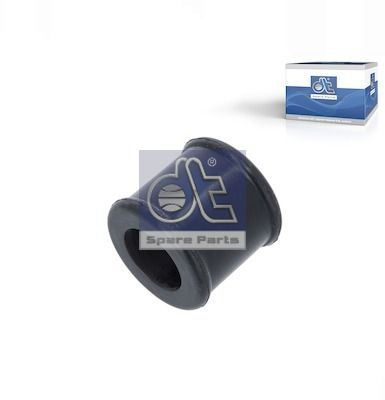 DT Tuleja, amortyzator do DAF - numer produktu: 2.61043
