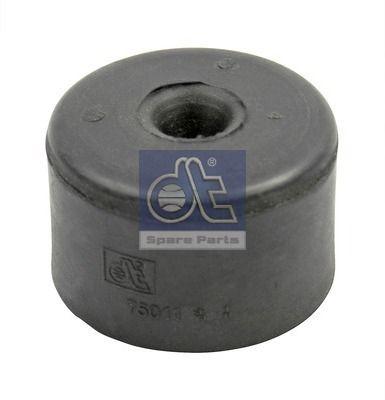 Butée élastique, suspension DT pour VOLVO, n° d'article 2.61051