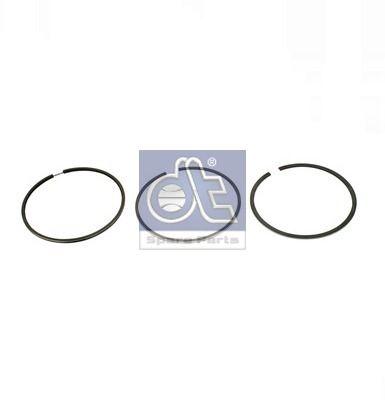 DT Piston Ring Kit for VOLVO - item number: 2.90085