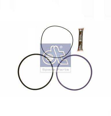 DT O-ringssats, cylinderfoder till RENAULT TRUCKS - artikelnummer: 2.91176