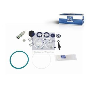 Reparatursatz, Kupplungsverstärker DT 2.93010 mit 23% Rabatt kaufen
