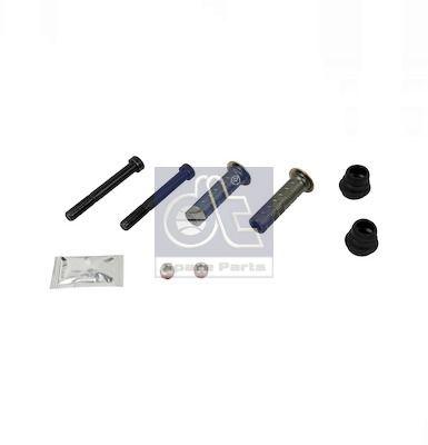 2.94210 DT Reparatursatz, Bremssattel billiger online kaufen