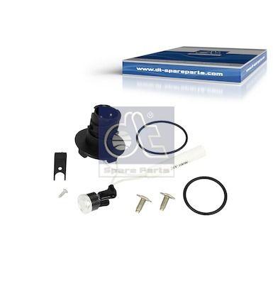 Original SEAT Klimakompressor 2.94386
