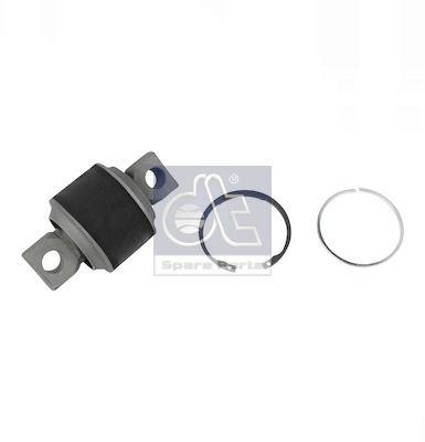 DT Repair Kit, link for SCANIA - item number: 2.96033