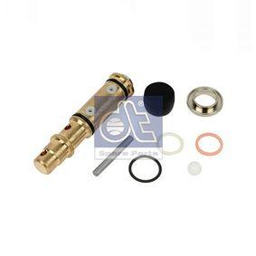 297128 Reparatursatz, Kippumpe DT online kaufen