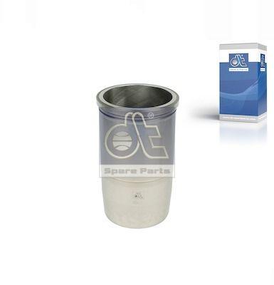 DT Cylinder Sleeve for MAN - item number: 3.10151