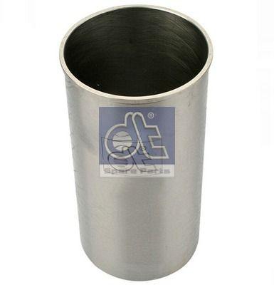 DT Cylinder Sleeve for ASKAM (FARGO/DESOTO) - item number: 3.10153