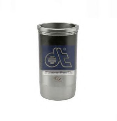DT Cylinder Sleeve for MAZ-MAN - item number: 3.10154