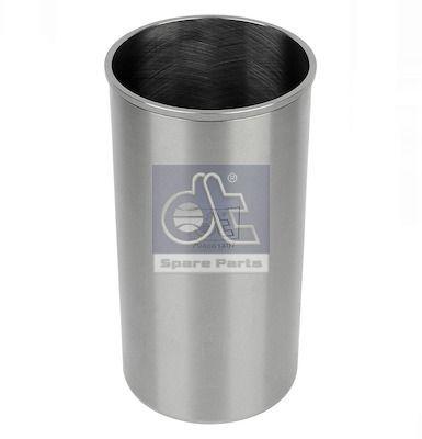 DT Cylinder Sleeve for ASKAM (FARGO/DESOTO) - item number: 3.10158