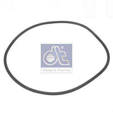 DT O-Ring, cylinder sleeve for MAN - item number: 3.10170