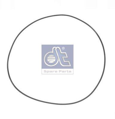 Buy O-ring set, cylinder sleeve DT 3.10171