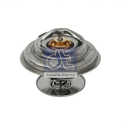 3.15002 DT Öffnungstemperatur: 83°C Thermostat, Kühlmittel 3.15002 günstig kaufen