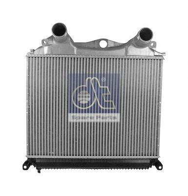 3.16227 DT Ladeluftkühler billiger online kaufen