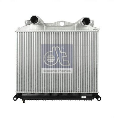 Ladeluftkühler DT 3.16228 mit 17% Rabatt kaufen