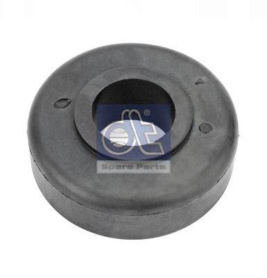 Compre DT Suporte, radiador 3.16306 caminhonete