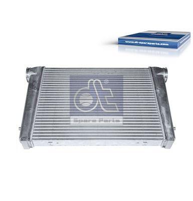 3.16502 DT Ladeluftkühler billiger online kaufen