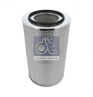 3.18500 DT Filtereinsatz Höhe: 383mm Luftfilter 3.18500 günstig kaufen