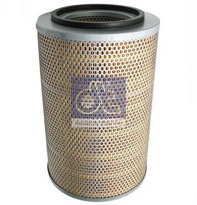 3.18508 DT Luftfilter für ERF online bestellen