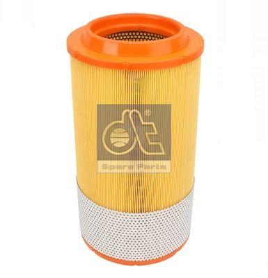 3.18509 DT Luftfilter für ERF online bestellen