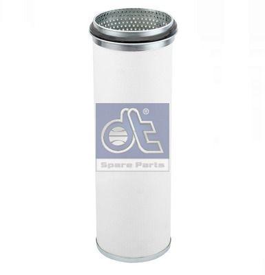 Luftfilter DT 3.18513 mit 24% Rabatt kaufen