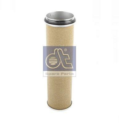 3.18523 DT Luftfilter für STEYR online bestellen