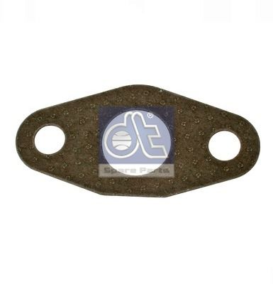 Buy DT Gasket, charger 3.19104 truck