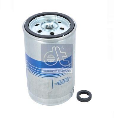 Palivovy filtr 3.22003 ve slevě – kupujte ihned!