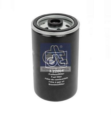 Palivovy filtr 3.22004 ve slevě – kupujte ihned!
