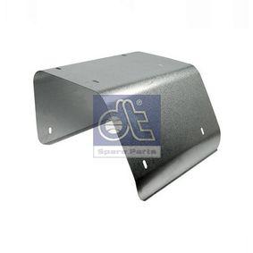 Hitzeschutzblech DT 3.25061 mit 18% Rabatt kaufen