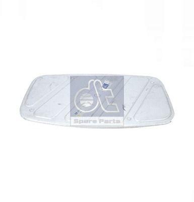 Buy original Heat shield DT 3.25066