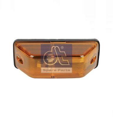 3.31068 DT links Lampenkolbenform: P21W Blinkleuchte 3.31068 günstig kaufen