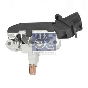 Generatorregler DT 3.34033 mit 17% Rabatt kaufen