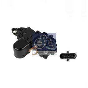 Generatorregler DT 3.34045 mit 18% Rabatt kaufen