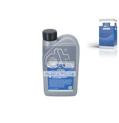 334180 Zündkerzen DT 3.34180 - Große Auswahl - stark reduziert