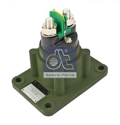 OE Original Starterbatterie 3.36020 DT