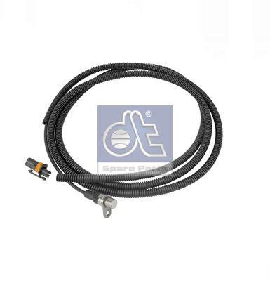 Sensor, Raddrehzahl DT 3.37039 mit 23% Rabatt kaufen