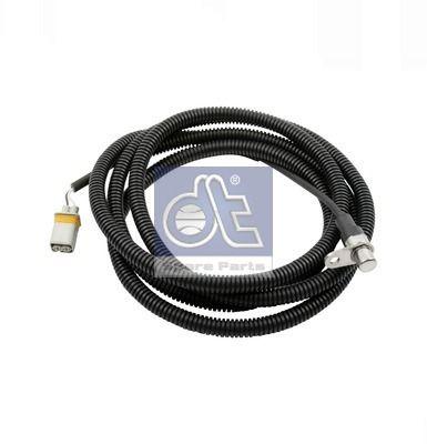 3.37111 DT Sensor, Raddrehzahl billiger online kaufen