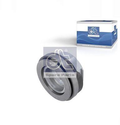 DT Łożysko oporowe do IVECO - numer produktu: 3.40050