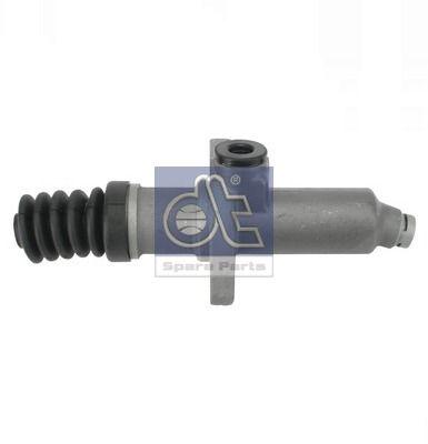 Kupplungsgeberzylinder DT 3.41105