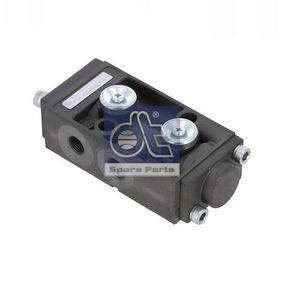 Ventil, Druckluftanlage DT 3.53002 mit 20% Rabatt kaufen