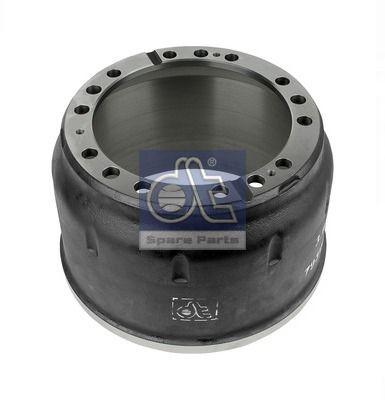 LKW Bremstrommel DT 3.62001 kaufen