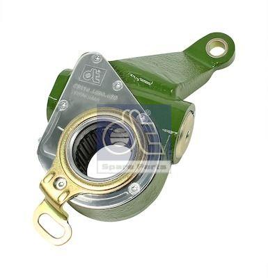 Gestängesteller, Bremsanlage DT 3.62406 mit 24% Rabatt kaufen