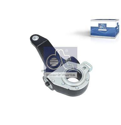 Gestängesteller, Bremsanlage DT 3.62413 mit 24% Rabatt kaufen
