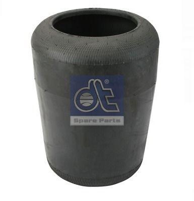 OE Original Federbalg, Luftfederung 3.66419 DT