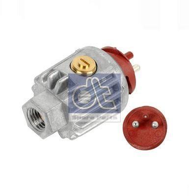 Acheter Pressostat, hydraulique des freins DT 3.70003 à tout moment